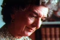 Lilian Jones